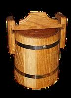 Бочонок под мёд