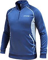 Спортивный костюм RDX Grey S, фото 3