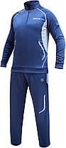 Спортивный костюм RDX Grey S, фото 2