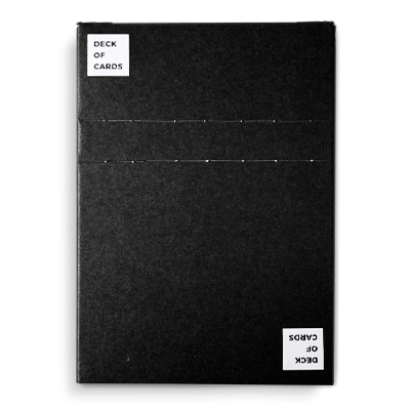 Карти гральні | Deck Of Cards by Ellusionist, фото 2