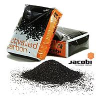 Кокосовый уголь Jacobi AquaSorb CR (12*40)