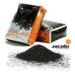 Кокосове вугілля Jacobi AquaSorb CR (12*40) (25кг)