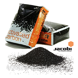 Кокосовый уголь Jacobi AquaSorb CR (12*40) (25кг)
