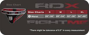 Защита паха без ракушки MMA RDX M, фото 2