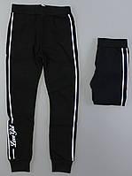 Спортивные брюки утепленные для девочек Grace, 134-164 рр. Артикул: G84769 {есть:134,140,146}