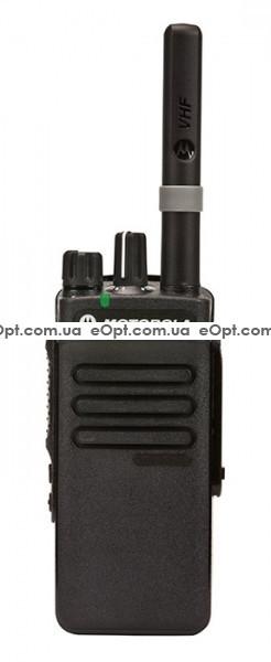 Портативна радиостанция DP2400E Motorola