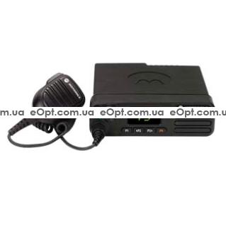 Мобільна радіостанція Motorola DM4400 / DM4401