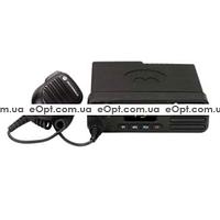 Мобільна радіостанція Motorola DM4400 / DM4401, фото 1