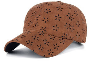 Модель №194 Женская кепка, бейсболка