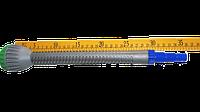 Душ 35 см (прямой)