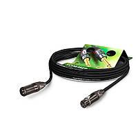 Готовый микрофонный кабель EXPMN-10 10 метров