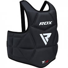 Защитный жилет RDX T4 L/XL