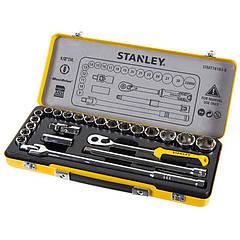 STANLEY STMT74183-8