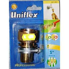 UNIFLEX 824630