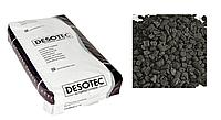 Кокосовый активированный уголь DESOTEC Organosorb 10-CO