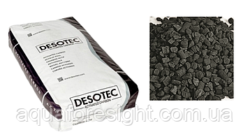 Кокосове активоване вугілля DESOTEC Organosorb 10-CO (20кг)