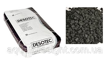 Кокосовый активированный уголь DESOTEC Organosorb 10-CO (20кг)
