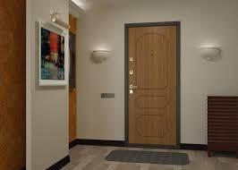 Двери межкомнатные мдф ламинированные