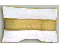 Подушка  FOHOW улучшает микроциркуляцию
