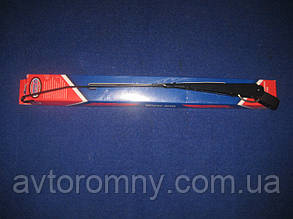 Рычаг стеклоочистителя передний Таврия Славута ЗАЗ 1102 1103 1105 задний ВАЗ 2111 2112