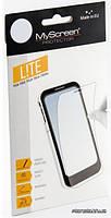 MyScreen для FLY IQ4415 Quad Crystal L!TE