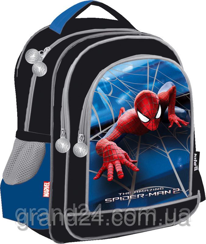 Школьный портфель Spider Man(Спайдермен)