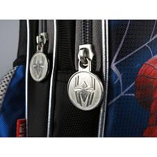Школьный портфель Spider Man(Спайдермен), фото 3