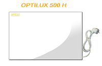 Обогреватель Optilux 500 НВ