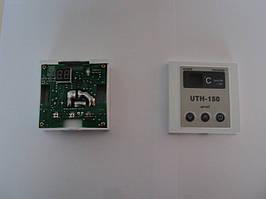 Терморегулятор Uriel Electronics UTH-150A / Термостат Уриэль Электроникс UTH-150A