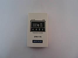 Терморегулятор Uriel Electronics UTH-170