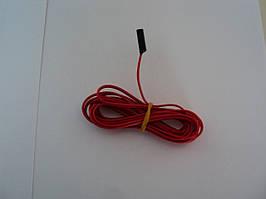 Термодатчик 2М