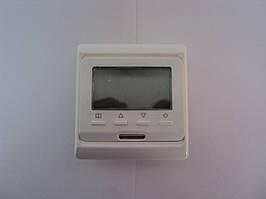 Термостат М6.716