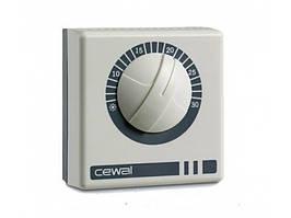 Терморегулятор для обогревателя Cewal