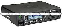 Автомобильная радиостанция DM2600 Motorola, фото 1