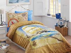 Детские, подростковые комплекты постельного белья