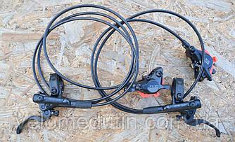 Тормоза Shimano SLX BR-M7100
