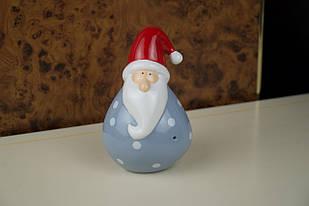 Різдвяна фігурка Дід Мороз
