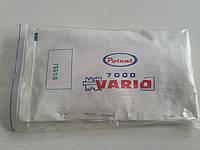Potent Vario 7551 ключи для перекодирования замка дверного Potent Италия, фото 1