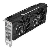 Відеокарта Gainward GeForce RTX 2060 Phoenix (426018336-4320)