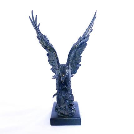 Статуетка Гранд Презент Орел 41 см (FLP86366B1), фото 2