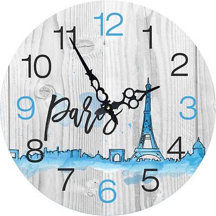 Часы Гранд Презент Даль 60 см (d6015), фото 2