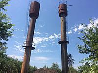 Продам водонапорную башню Рожновского. т. 0979779613