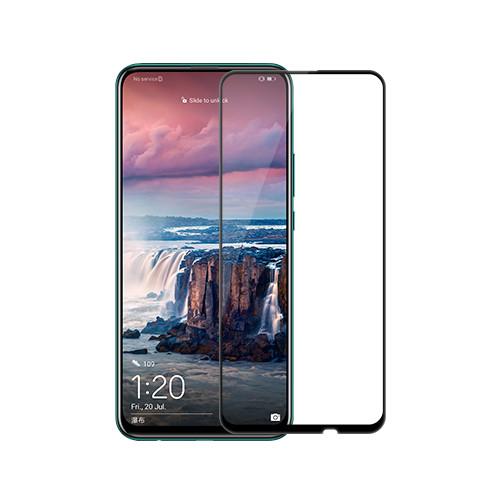 Nillkin Huawei P Smart Z/ Y9 Prime 2019 CP+PRO tempered glass Black Защитное Стекло