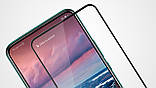 Nillkin Huawei P Smart Z/ Y9 Prime 2019 CP+PRO tempered glass Black Защитное Стекло, фото 5