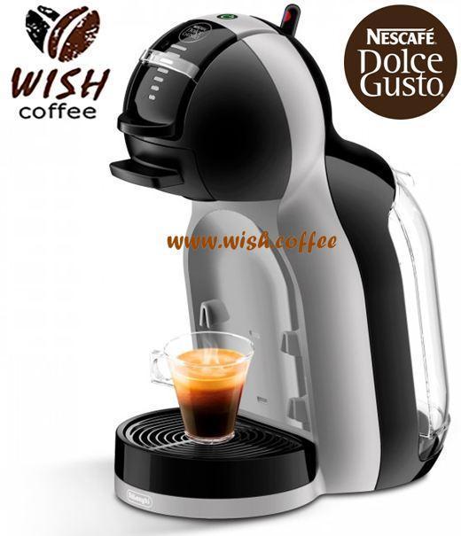 Автоматическая!!! Кофемашина Delonghi Nescafe Dolce Gusto Mini Me (+ доставка бесплатно)