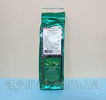 Зеленый чай / Таиланд / 100 г