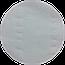 PRO service Папір туалетний  целюлозний двошаровий  з центальним витягом 120м 6шт (1шт/ящ), фото 3