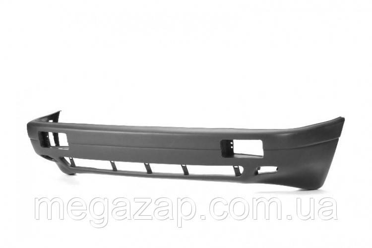 Бампер передний AUDI 80 (87-91)