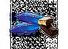"""Молдавские шоколадные конфеты """"METEORIT"""" грильяжный корпус ТМ Букурия (2,6кг )"""