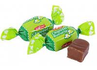 """Молдавские шоколадные конфеты  """"(CLOPOȚEL-BUCURIA  )""""  ТМ Букурия  (3кг)"""